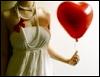 loveandinspire userpic
