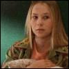 Paige Creevey