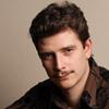 Алексей Соколов [userpic]