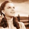 Smiley Dorothy