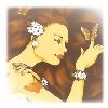 monicarnsg userpic