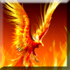 Rising Phoenix, Divorce