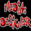 mediadesigner userpic