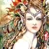 hani: faerie queen