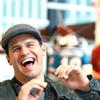 David B--laughing---ch118_01~~~nikkiwawa
