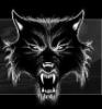 werewolf_carrie userpic