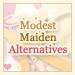 modestmaiden_lj userpic