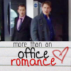 Verba volant, scripta manent: not just office romance