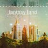 icysnowdrop: ♡【町】 → fantasy land