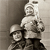 ark_grubiyanov userpic
