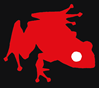 coraxcorvus userpic