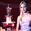 Buffy prom