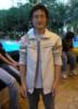 suijingmao userpic
