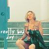 gw_really bad day by gemstar69