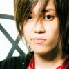 VIAN ✩彡: Daisuke Daisuki ♥♥♥