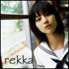 rekka_tearless userpic
