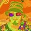 lll_lvl_bl_k userpic