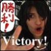 kawaii_pandora userpic