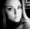 emillie_vierge userpic