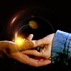 powerofthebook: Hands