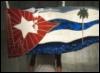 CubanStandard