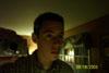 kpatrick userpic