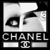 chanelno5 userpic