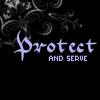 hani: Kushiel (protect & service)