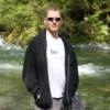 underscorejay userpic