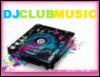 dj, house, mp3, trance, electro