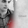 Ashley Renee: twilight - edward