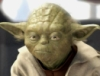 green_stream: Слушайся Силы
