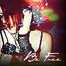 unwrittenoff userpic
