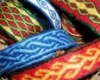 Crafts - Brettchenweben