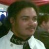 conglacio userpic