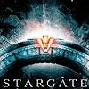 Stargate_Stargate
