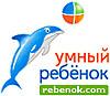 rebenok_com userpic