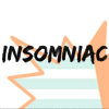 insomniacs-home