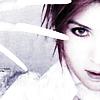 hana_no_miyako userpic