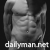 dailyman