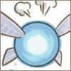 lightrun userpic