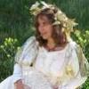 sirielle_mellon userpic