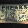 Freaks Banner
