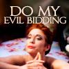 telemicus: Kira Evil Bidding
