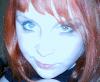 jadednation userpic