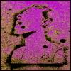 cuckoo userpic