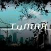 tumanclub userpic