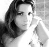 tezira userpic