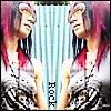 lebroche userpic