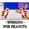 [ChipnDale] Work Sucks